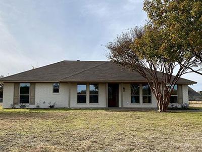 Annetta-South,-Texas